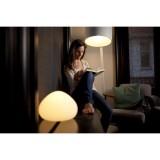 PHILIPS 8718696548738 | E27 9,5W Philips normál A19 LED fényforrás hue okos világítás 806lm 2200 <-> 6500K szabályozható fényerő, állítható színhőmérséklet 160° CRI>80