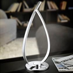 Asztali lámpák - dekorációs