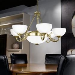 Klasszikus lámpák