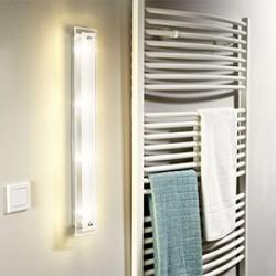 Fürdőszobai lámpák