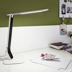 Asztali lámpák - íróasztali