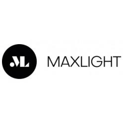 MAXLIGHT lámpák