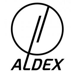 ALDEX lámpák