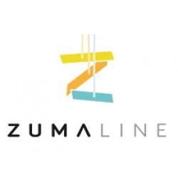 ZUMA LINE lámpák