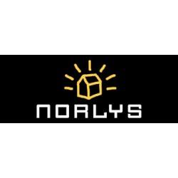 NORLYS lámpák