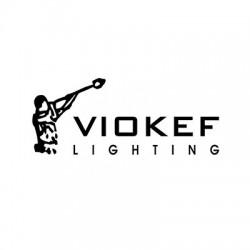 VIOKEF lámpák