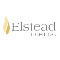 ELSTEAD lámpák