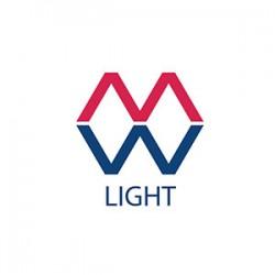 MW-LIGHT lámpák