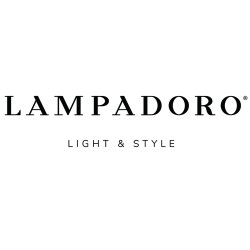 LAMPADORO lámpák