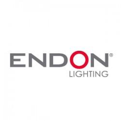 ENDON lámpák