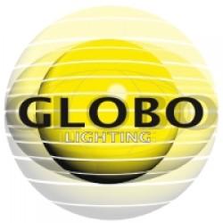 GLOBO lámpák