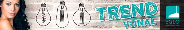 Nyerje meg Ön! - Lámpa ingyen - Nyeremény játék
