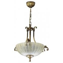 Granada-A lámpa család