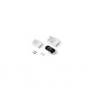 AZZARDO 1315 | Azzardo LED tápegység, távirányító alkatrész távirányító