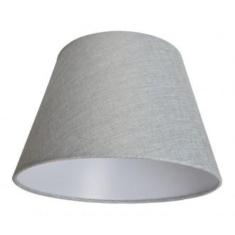 AZZARDO 2583 | Zyta Azzardo ernyő alkatrész szürke, fehér