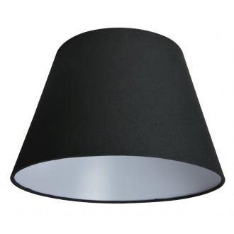 AZZARDO 2586 | Zyta Azzardo ernyő alkatrész fekete, fehér