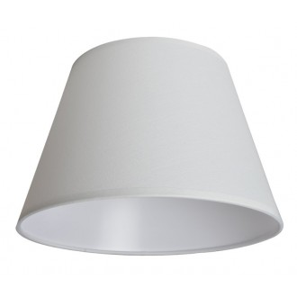 AZZARDO 2588 | Zyta Azzardo ernyő alkatrész fehér