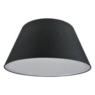 AZZARDO 2590 | Spain Azzardo ernyő alkatrész fekete, fehér