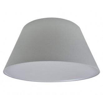 AZZARDO 2591 | Spain Azzardo ernyő alkatrész szürke, fehér