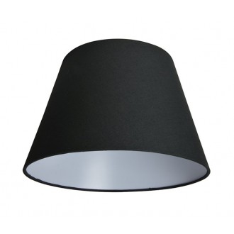 AZZARDO 2597 | Zyta Azzardo ernyő alkatrész fekete, fehér