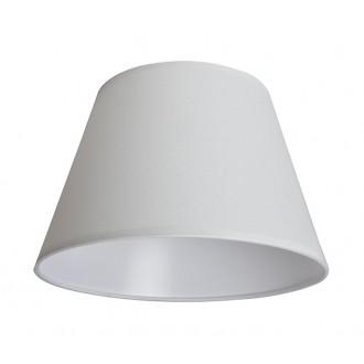 AZZARDO 2599 | Zyta Azzardo ernyő alkatrész fehér