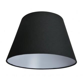 AZZARDO 2600 | Zyta Azzardo ernyő alkatrész fekete, fehér