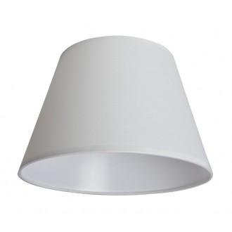 AZZARDO 2602 | Zyta Azzardo ernyő alkatrész fehér
