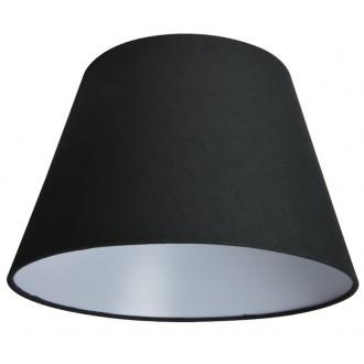 AZZARDO 2603 | Zyta Azzardo ernyő alkatrész fekete, fehér
