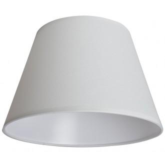 AZZARDO 2605 | Zyta Azzardo ernyő alkatrész fehér