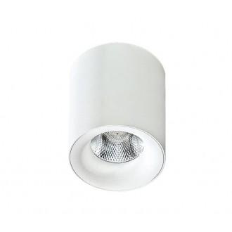 AZZARDO 2845 | Mane Azzardo mennyezeti lámpa 1x LED 850lm 3000K fehér