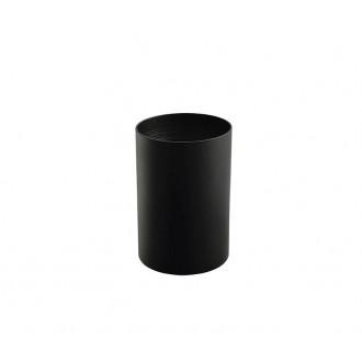 AZZARDO 3384 | Erebus-AZ Azzardo búra alkatrész henger fekete