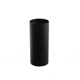 AZZARDO 3387 | Erebus-AZ Azzardo búra alkatrész henger fekete