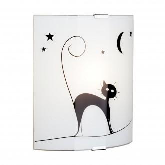 BRILLIANT 05910/75 | Cat Brilliant