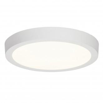 BRILLIANT G94259/05 | Katalina Brilliant mennyezeti lámpa 1x LED 1910lm 3000K fehér