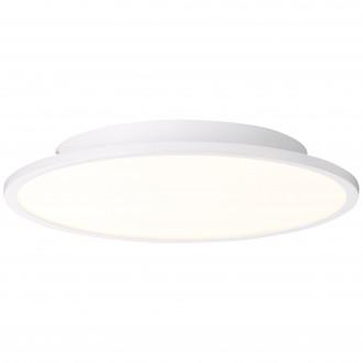 BRILLIANT G94461/05 | CeresB Brilliant mennyezeti lámpa 1x LED 2000lm 3000K fehér