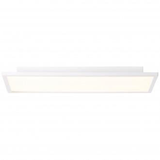 BRILLIANT G94464/05   CeresB Brilliant mennyezeti lámpa 1x LED 2000lm 3000K fehér