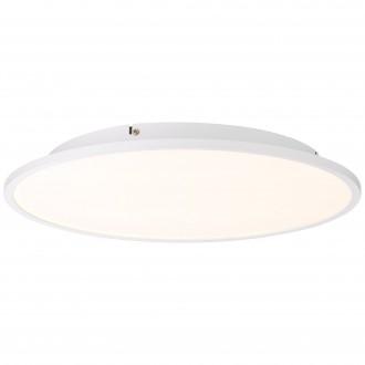 BRILLIANT G94498/05 | CeresB Brilliant mennyezeti lámpa 1x LED 3000lm 3000K fehér