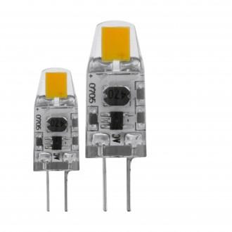 EGLO 11551 | G4 Eglo LED fényforrás lámpa