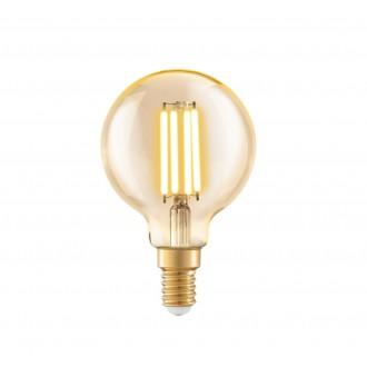 EGLO 11782 | E14 Eglo LED fényforrás lámpabúra