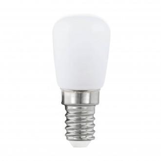 EGLO 11846 | E14 Eglo LED fényforrás lámpa