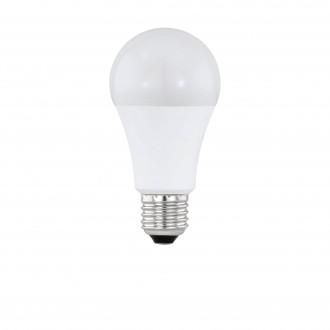 EGLO 11847 | E27 Eglo LED fényforrás lámpa