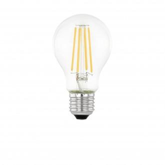 EGLO 11886 | E27 Eglo LED fényforrás lámpa
