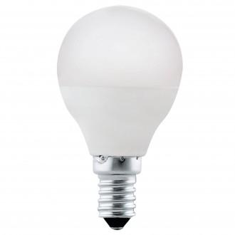 EGLO 11927 | E14 Eglo LED fényforrás lámpa