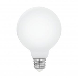 EGLO 11928 | E27 Eglo LED fényforrás lámpa