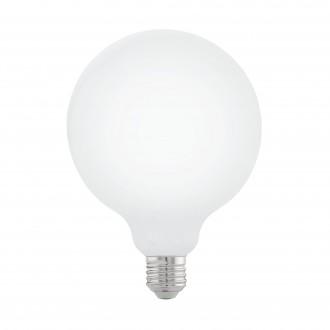 EGLO 11929 | E27 Eglo LED fényforrás lámpa