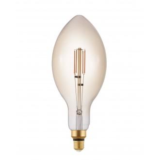 EGLO 12591 | E27 Eglo LED fényforrás lámpa