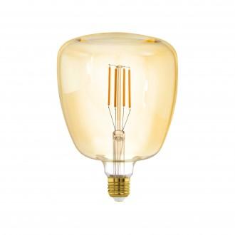 EGLO 12595 | E27 Eglo LED fényforrás lámpa