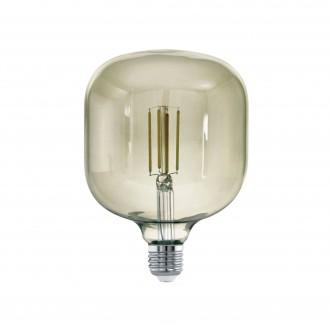 EGLO 12597 | E27 Eglo LED fényforrás lámpa