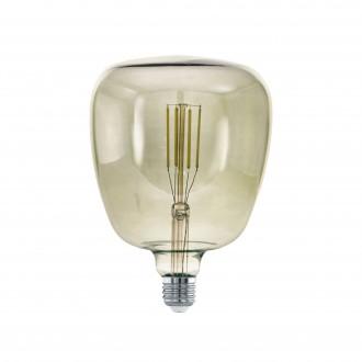 EGLO 12598 | E27 Eglo LED fényforrás lámpa