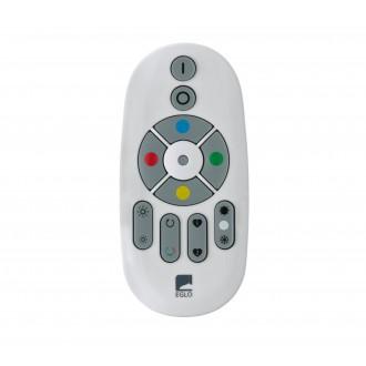 EGLO 32732 | Eglo távirányító okos világítás elemes/akkus fehér